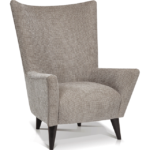 accent chair 15
