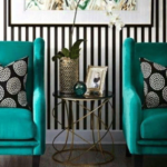 accent chair 31