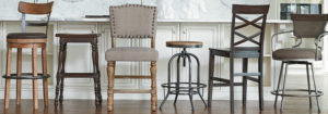 kitchen dining bar stools