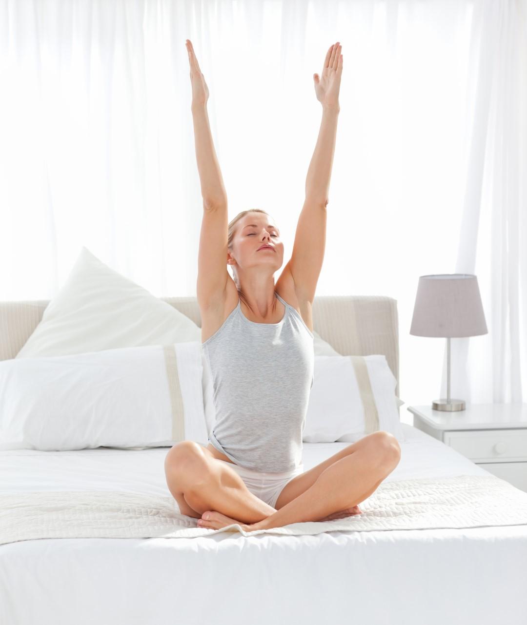 BEDD_Sleep Smarts_Meditation_Bed (Large)