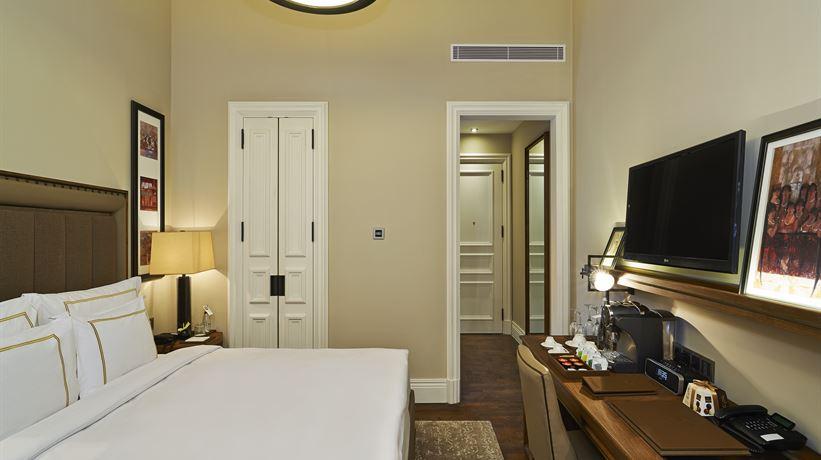 House Hotel_Istanbul_turquie_2