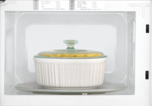Microwave_Glassbol