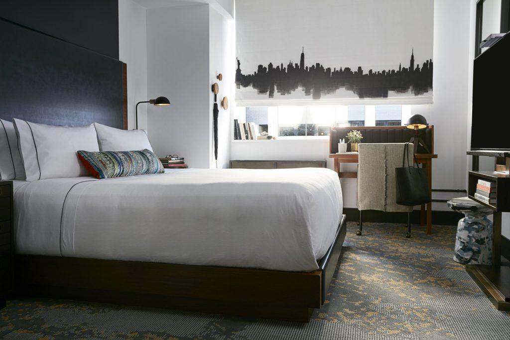 Renwick Hotel_NewYork_UnitedStates_1