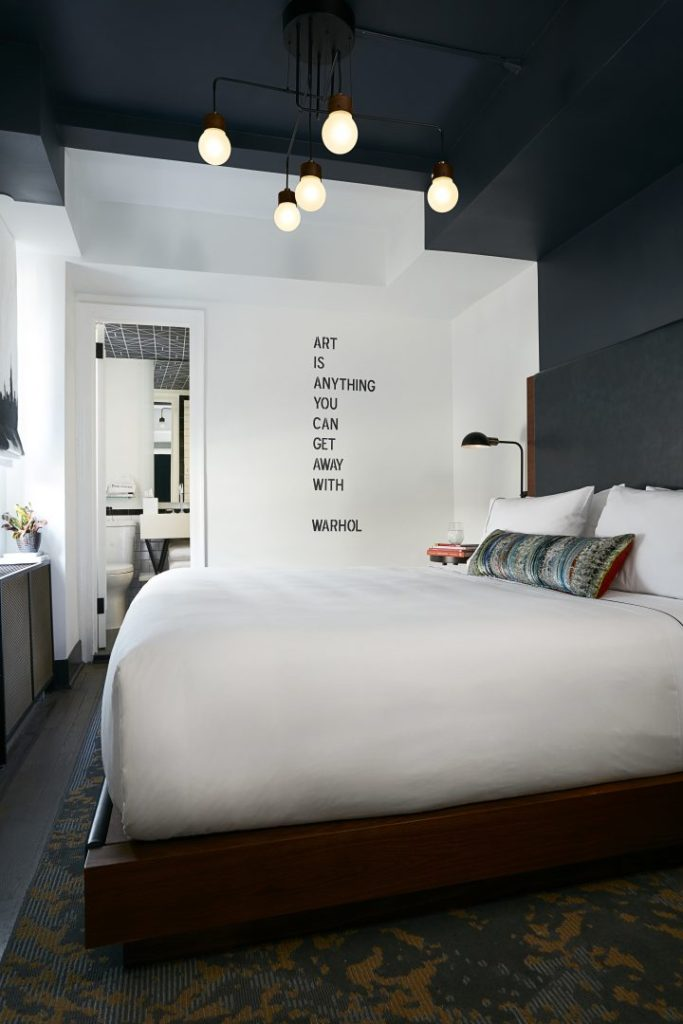 Renwick Hotel_NewYork_UnitedStates_2