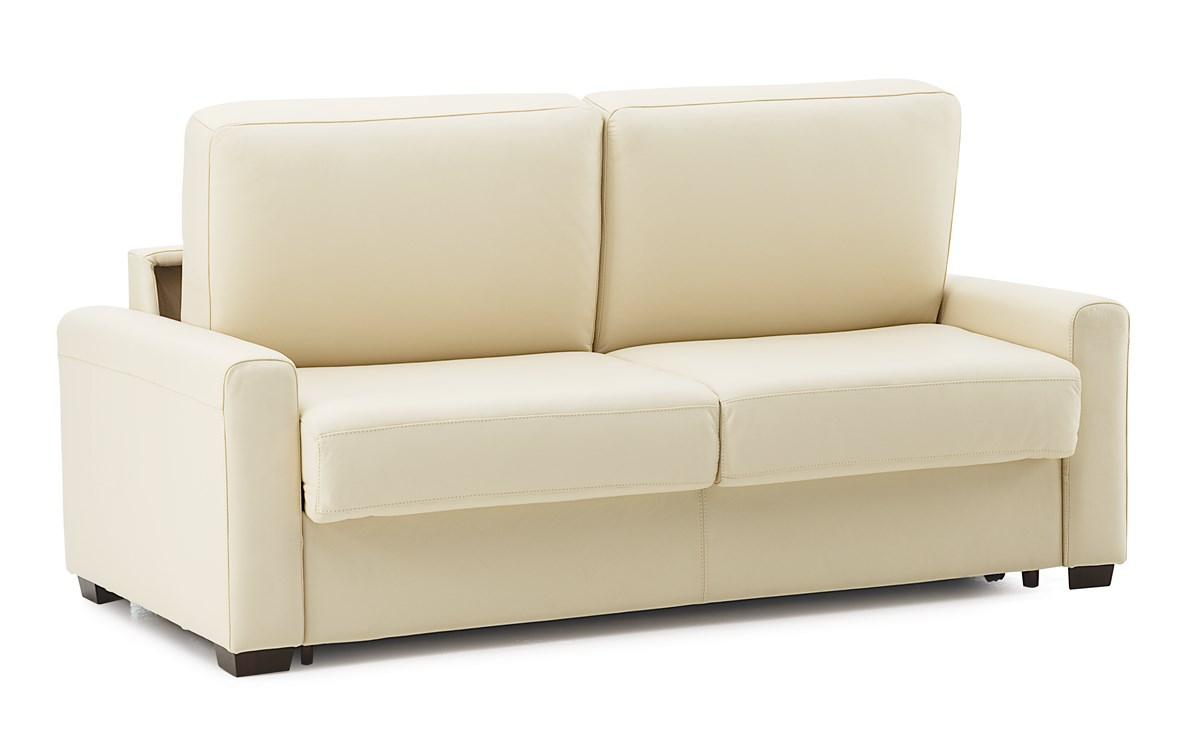 comment choisir un sofa lit que vos invit s appr cieront. Black Bedroom Furniture Sets. Home Design Ideas