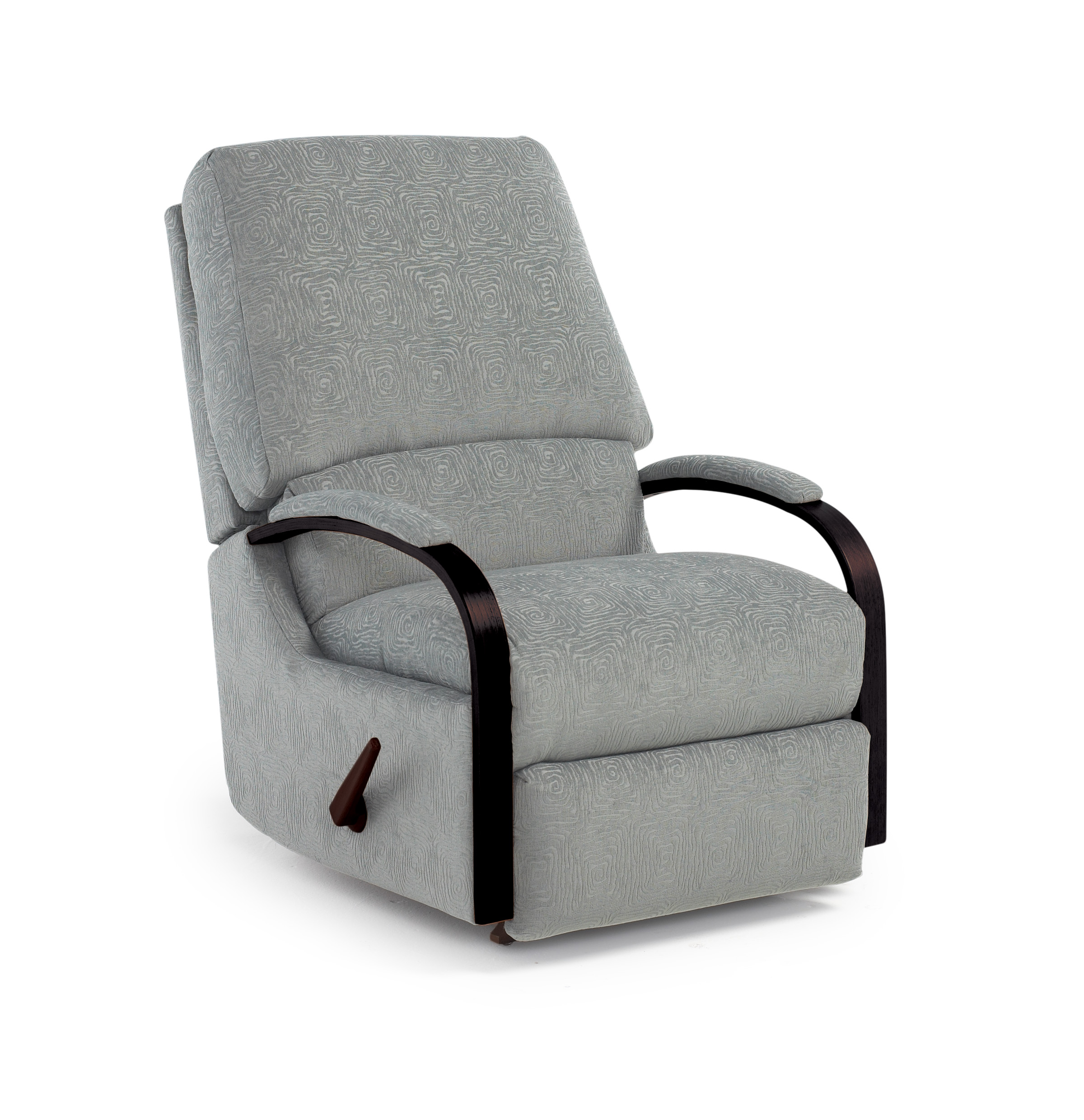 best-chairs-7nw07e