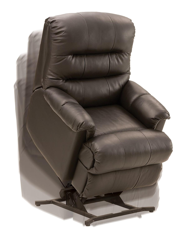 Palliser Lift Chair