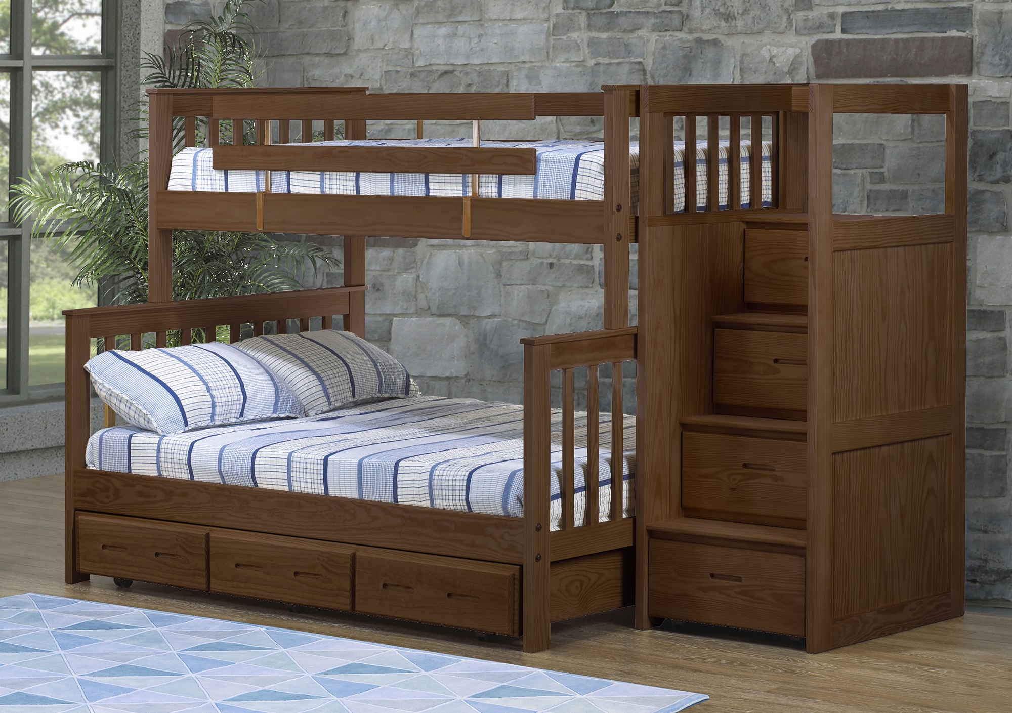 grandir avec son lit du neuf dans les chambres d enfants. Black Bedroom Furniture Sets. Home Design Ideas