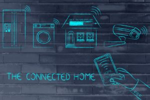 connected-home-large