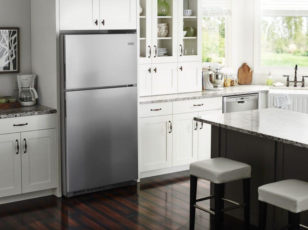 choisir son r frig rateur. Black Bedroom Furniture Sets. Home Design Ideas