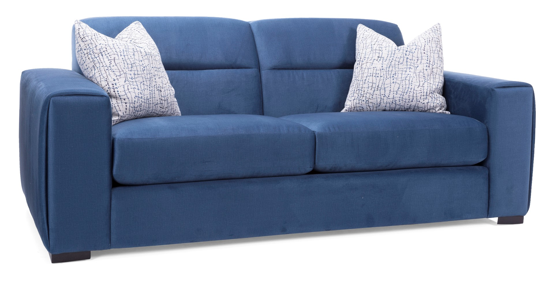 Sofas you sofa bed yes ultimate sofa bed ultimate sofa for Ultimate sofa bed