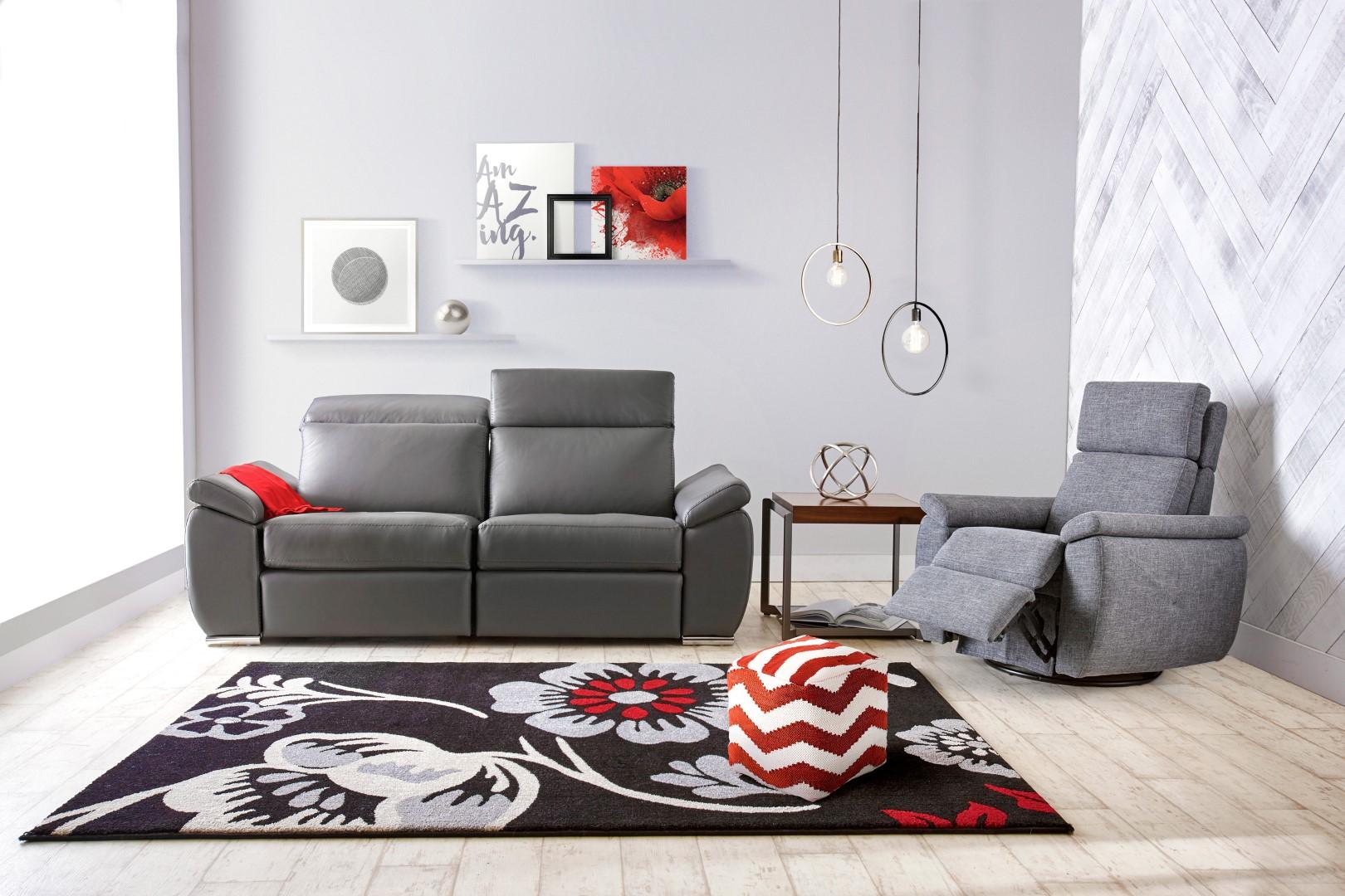 6 sofas aimer en 2017 for Ashley meuble canada