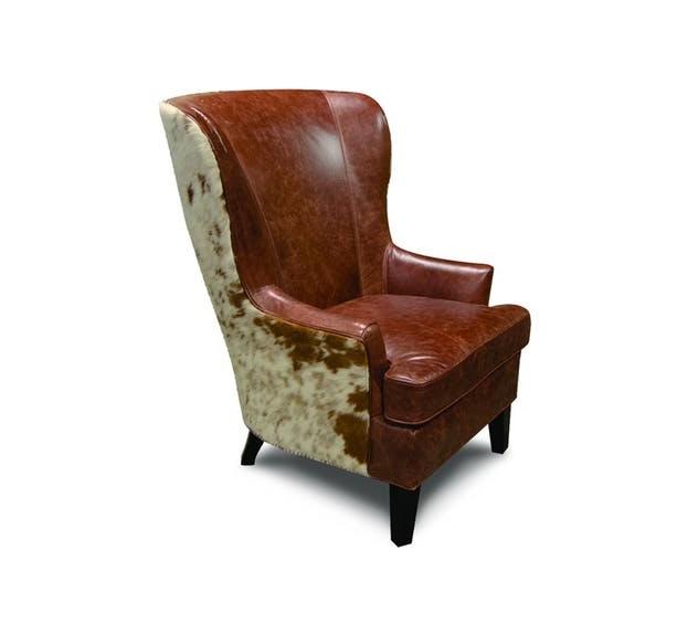 fauteuil d appoint 101 un incontournable dans votre maison. Black Bedroom Furniture Sets. Home Design Ideas