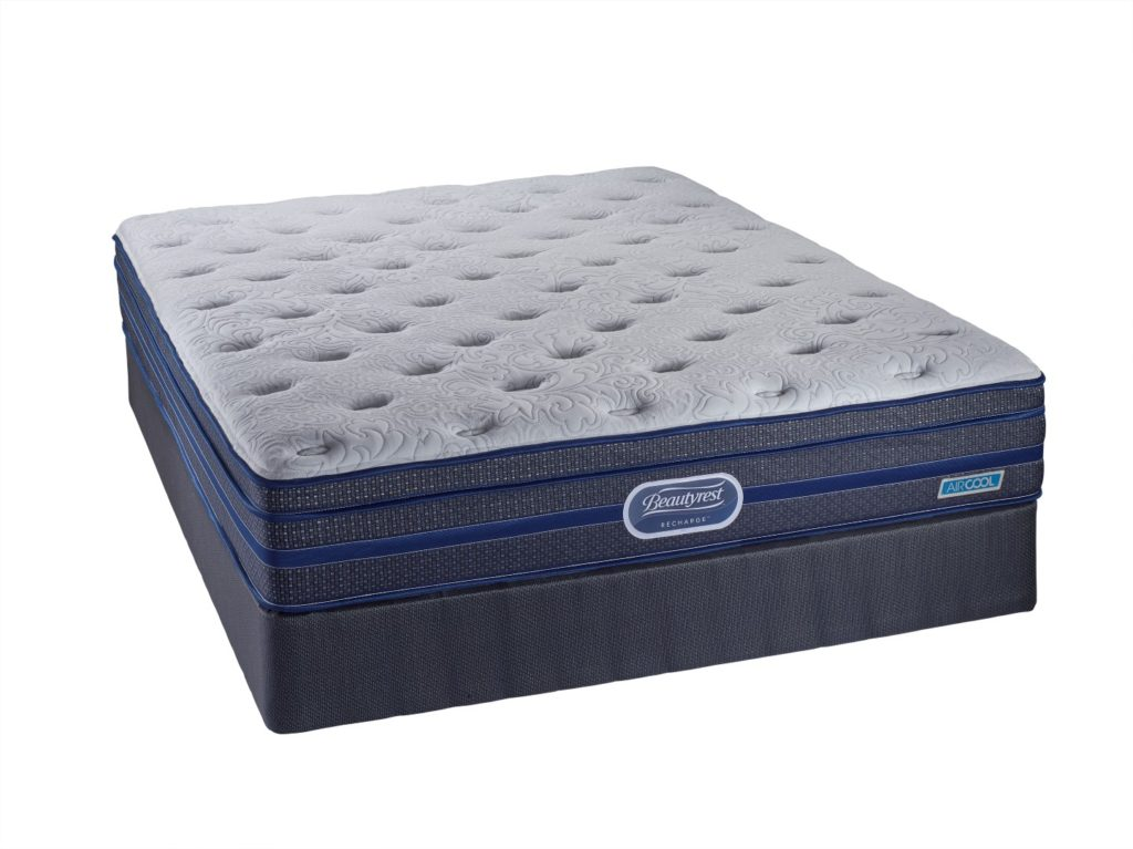 des marques de matelas qui ont la sant c ur. Black Bedroom Furniture Sets. Home Design Ideas