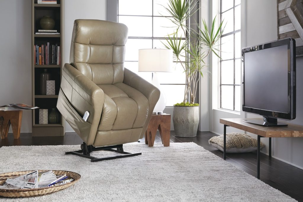 Palliser Lift Chair