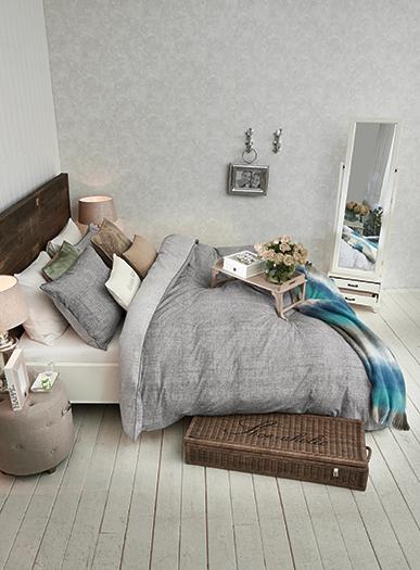 courtepointe couette duvet couvre lit pourquoi tant de choix. Black Bedroom Furniture Sets. Home Design Ideas