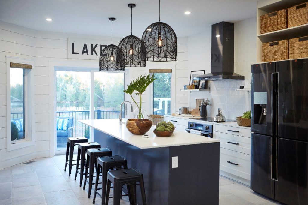 3 Easy Ways to Update Your Kitchen with Samsung Appliances_IMG1
