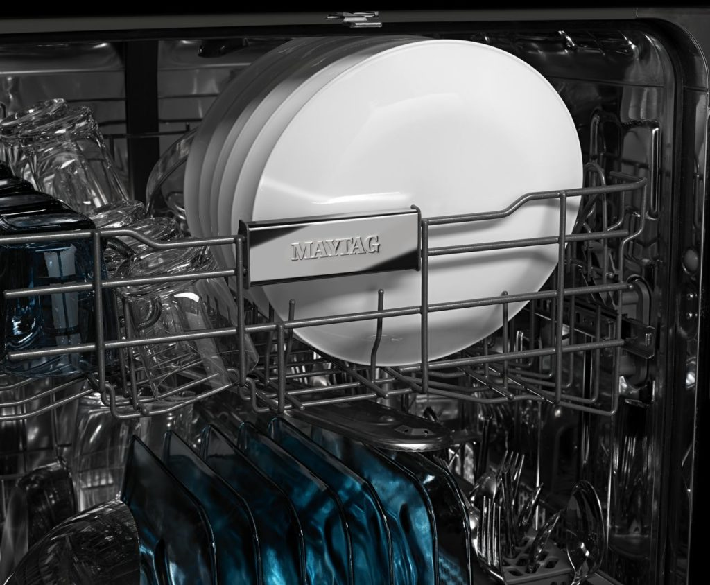 Diy Dishwasher Detergent To Save Money Wiring Yourself