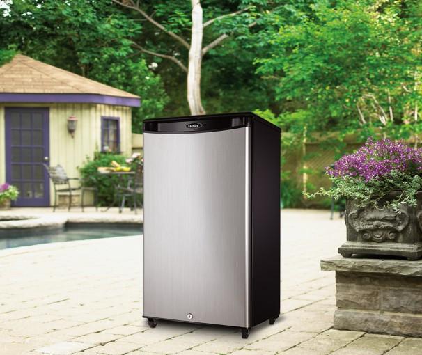 Réfrigérateur extérieur Danby
