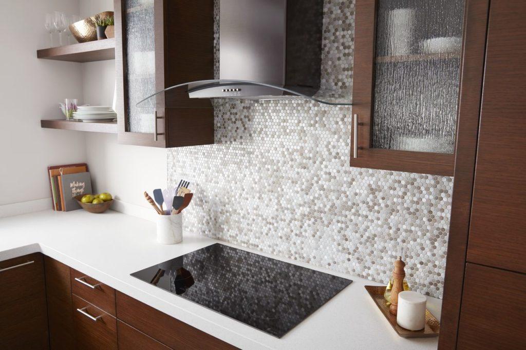 Updraft Vs Downdraft Kitchen Ventilation Explained