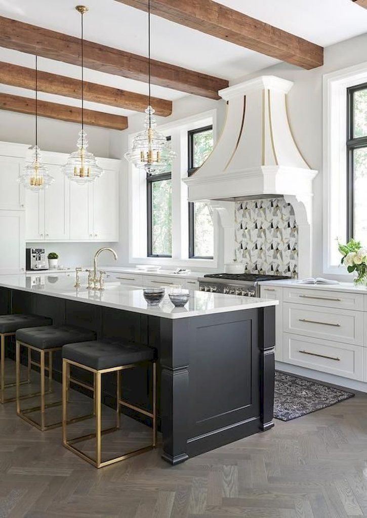 54-Gorgeous-Black-and-White-Dining-Areas-For-Your-Home-12_