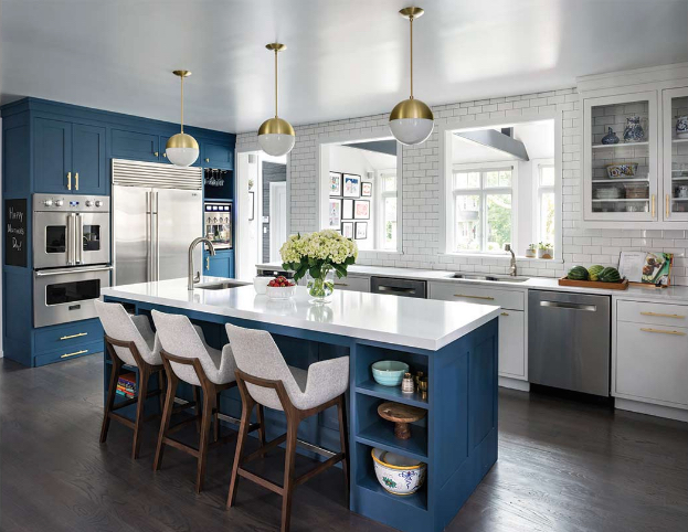 sd-color-blue-studio-dearborn-larchmont