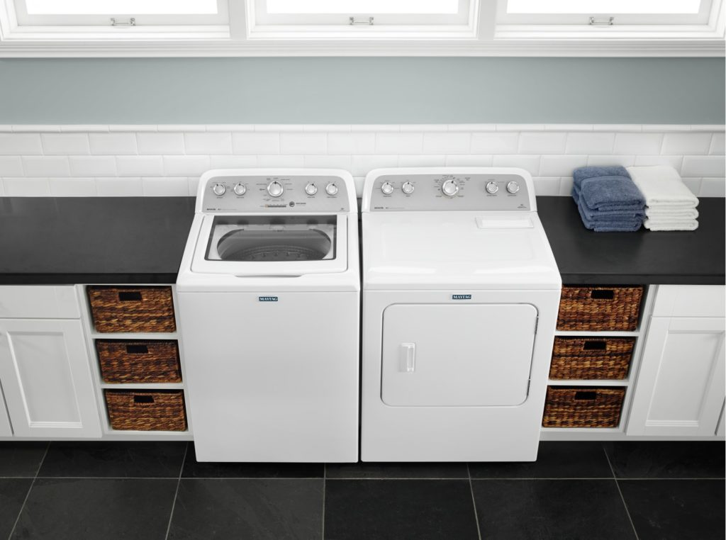 4 Questions to Ask When Buying a New Maytag Washer (2)