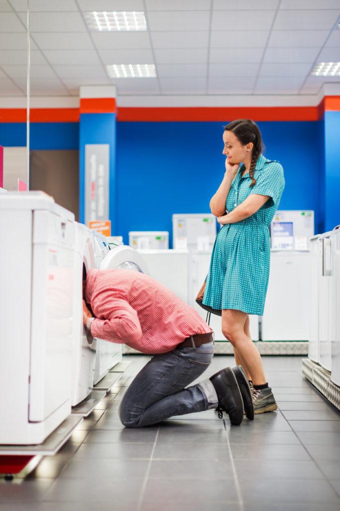 4 questions à poser à l'achat de votre nouvelle laveuse Maytag (2)