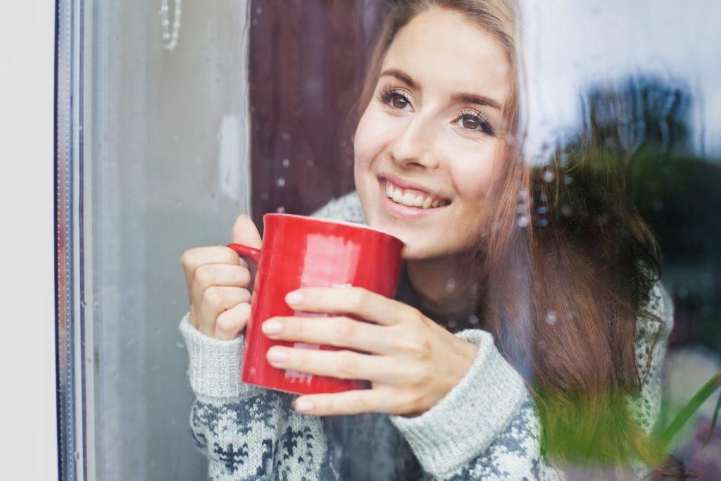 Impact de la saison froide sur le sommeil