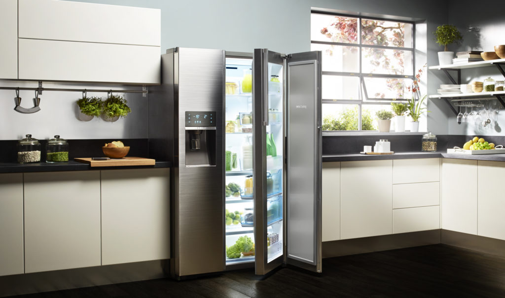 4 Questions to Ask Before Buying a Samsung Refrigerator