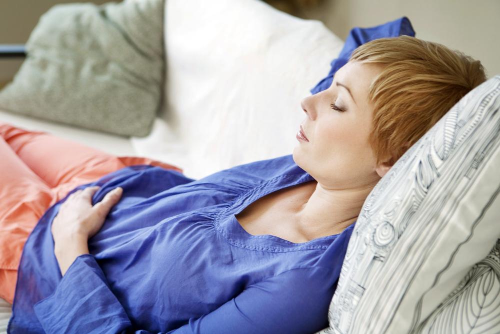 Habits of a Successful Napper