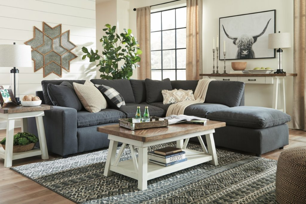 Simple Décor Solutions to Make Your Home Comfy This Winter