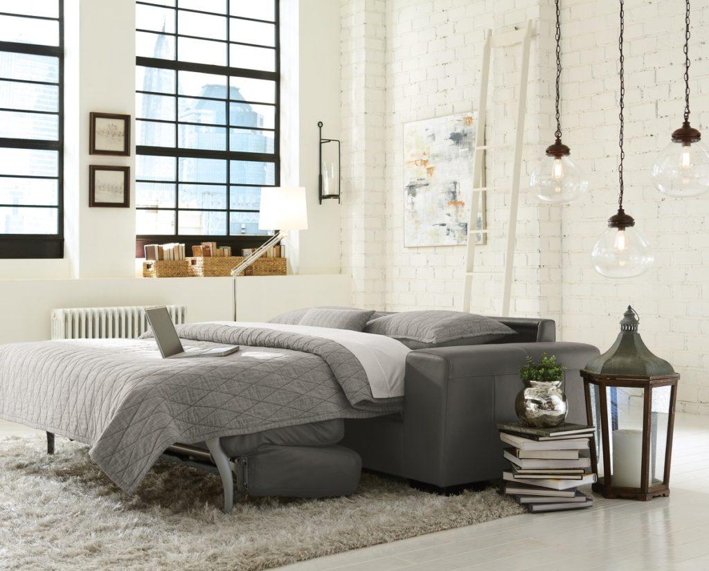 Palliser Sofa Sleeper