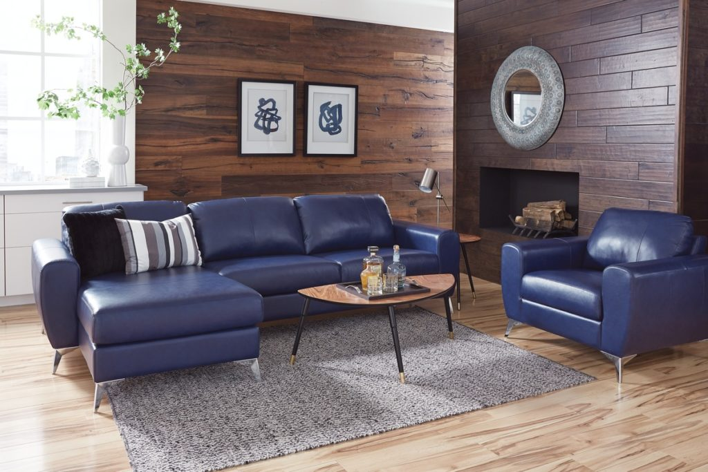 Which Palliser Furniture Sofa Style calls To You (2)