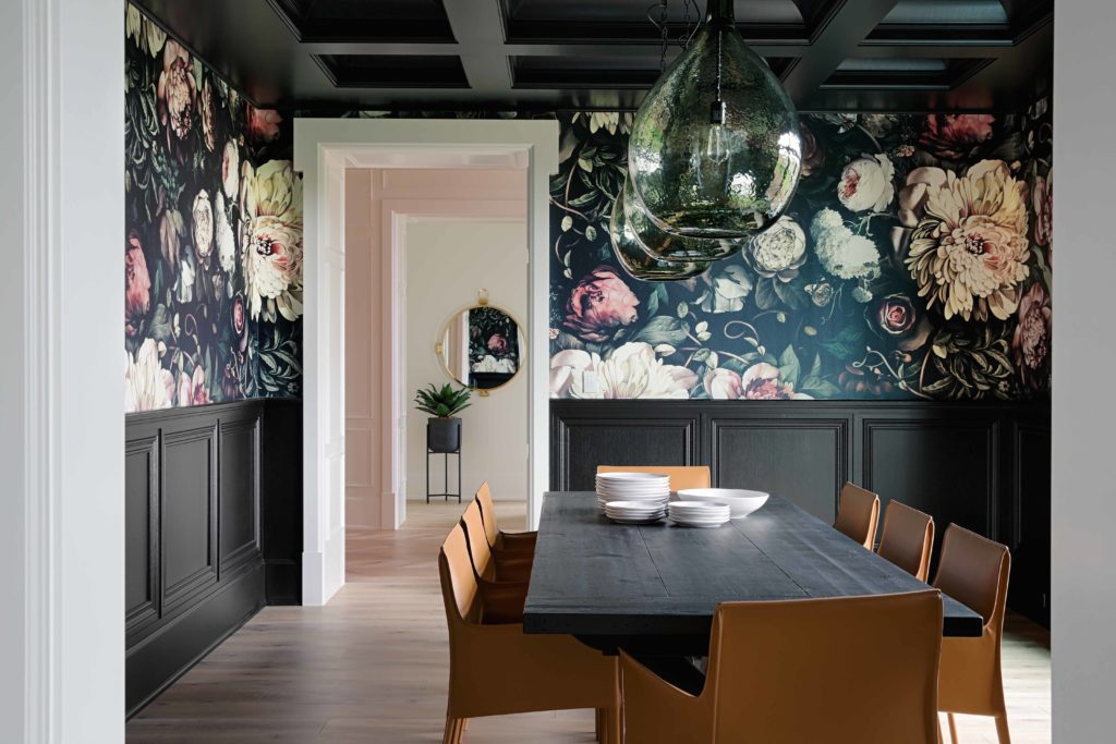 interior design trends for spring 2019 schedule