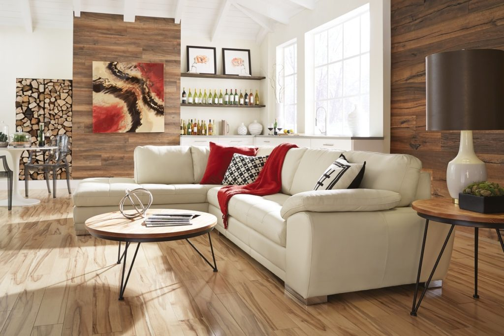 Top 3 Reasons to Buy Custom-Made Furniture