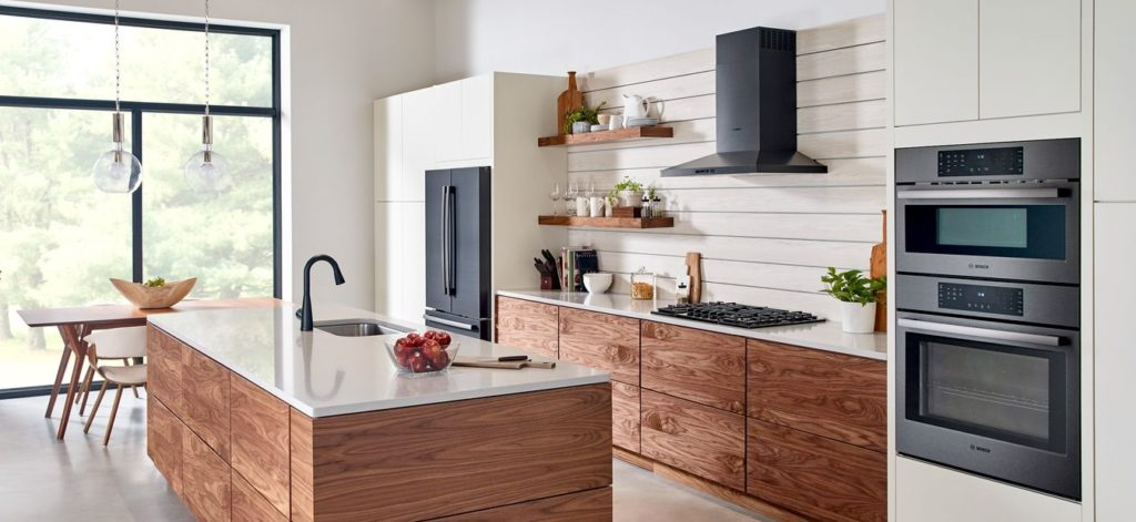 5 Bosch Appliance Trends To Look Out For In 2019
