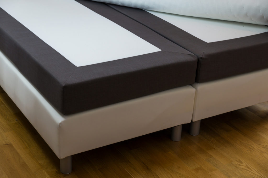 Do I Really Need a Box Spring for My Beautyrest Mattress 2