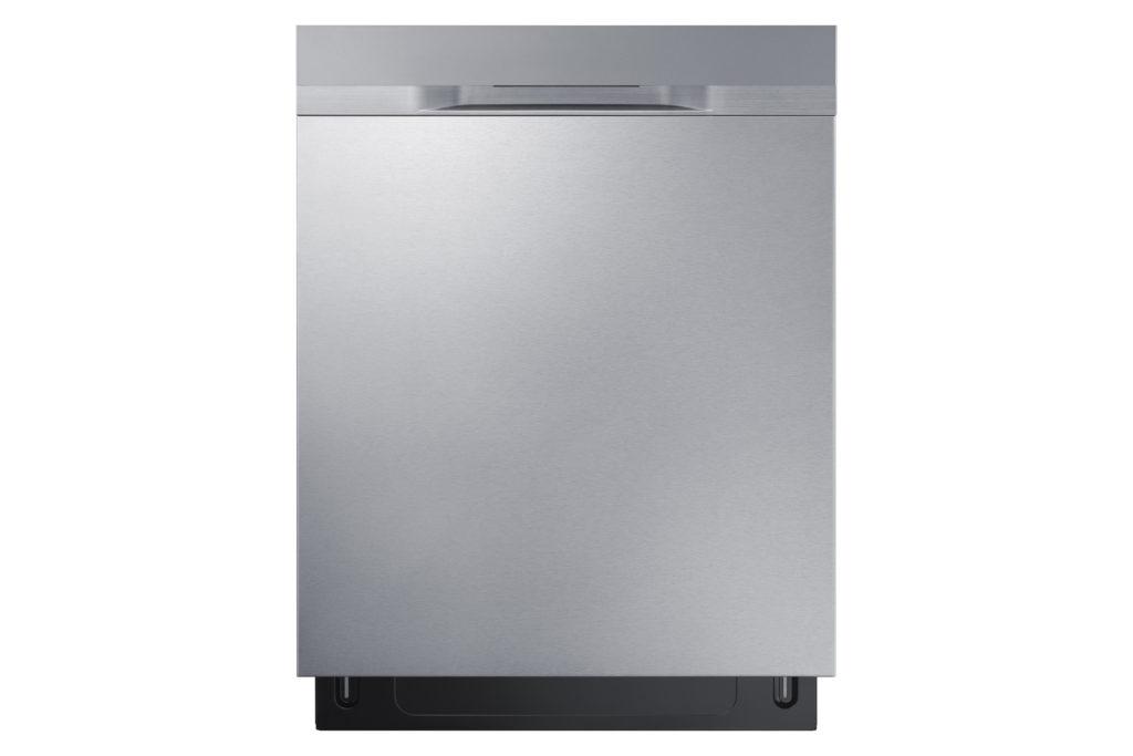 Lave-vaisselle DW80K5050US de Samsung avec technologie StormWash