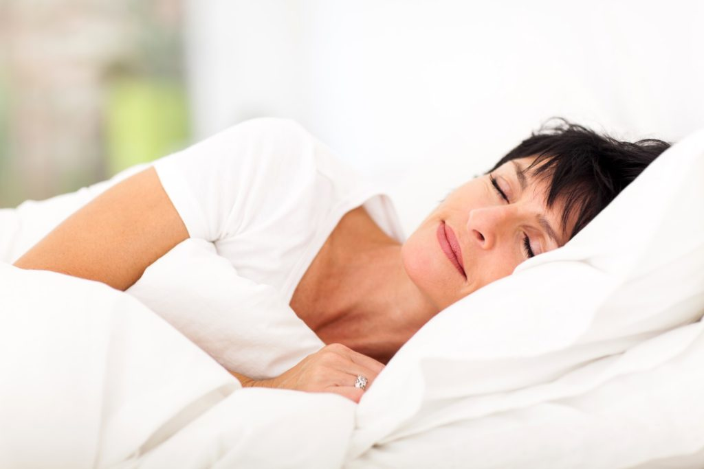 World Sleep Day Healthy Sleep, Healthy Aging