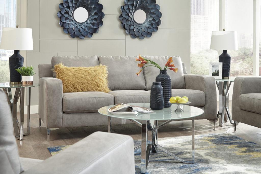 10 Meubles Essentiels Dans Votre Nouvelle Maison