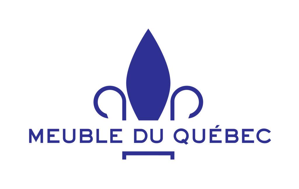 Meubles du Québec logo