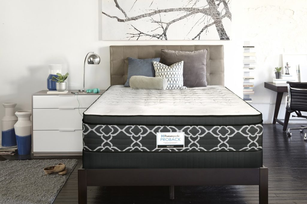 4 Ways to Take Care of Your New Sealy Mattress