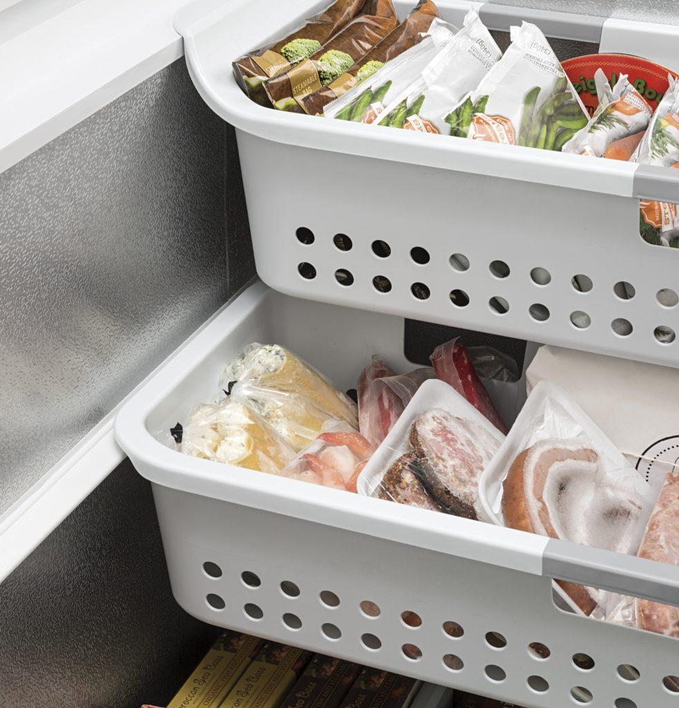 Five Ways to Keep your Freezer Organized_2