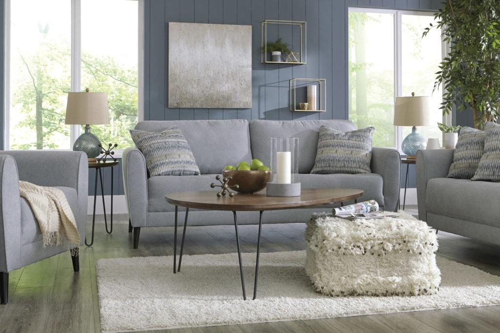 4 conseils pour un décor minimaliste