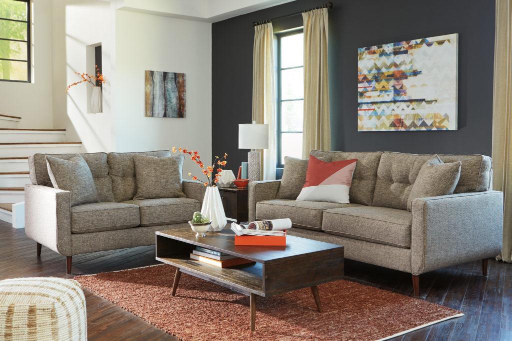 4 conseils pour un décor minimaliste (2)