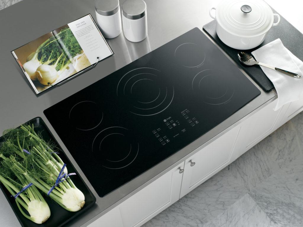Choisir une surface de cuisson