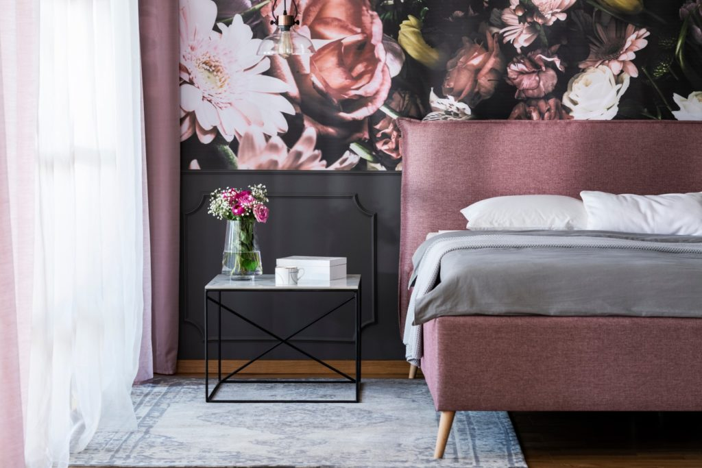 2020 Top Four Home Décor Trends to Follow