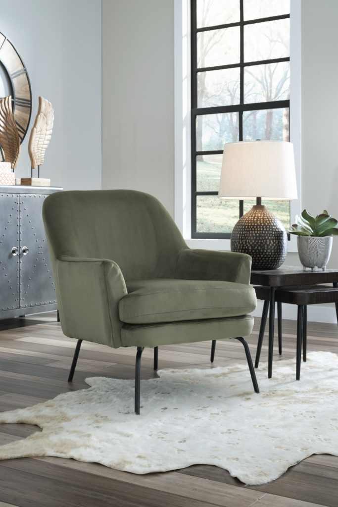 idées de meubles pour petits espaces