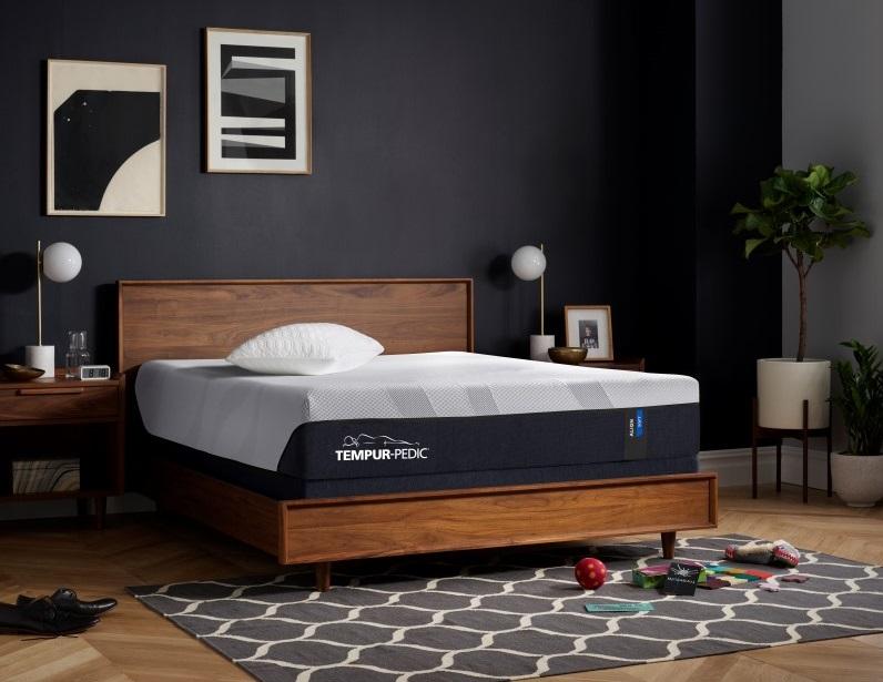 Comment bien faire son lit en 6 étapes